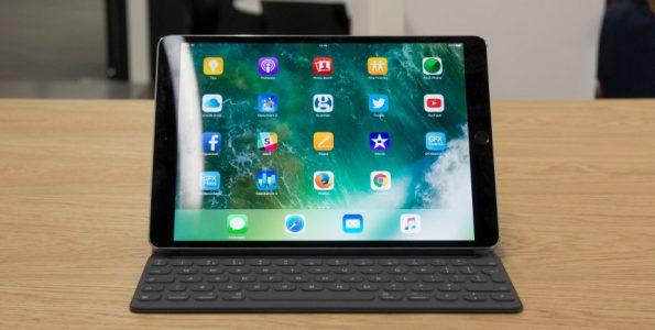 Apple 10.5 iPad Pro