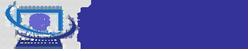 Logo MizCom